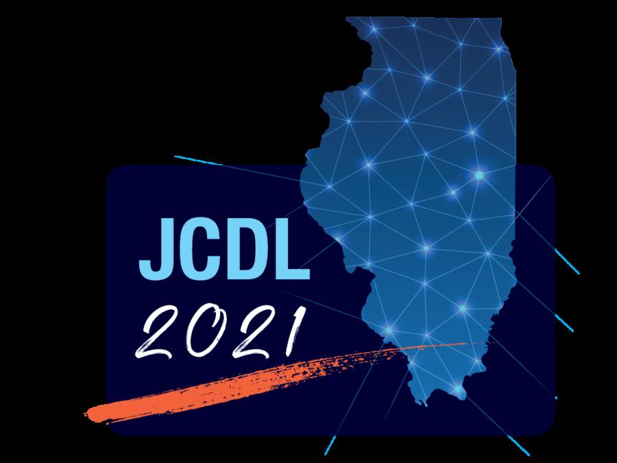 JCDL 2021